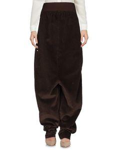 Повседневные брюки Bless