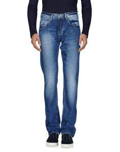 Джинсовые брюки Blend