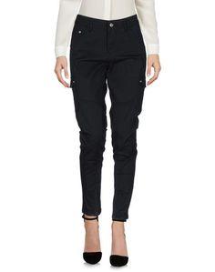 Повседневные брюки Phard