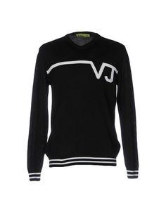 Свитер Versace Jeans