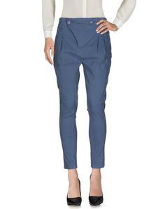 Повседневные брюки Tuwe Italia