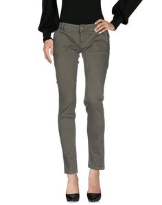 Повседневные брюки Plums