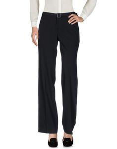 Повседневные брюки Mary Depp