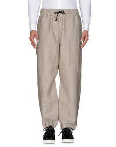 Повседневные брюки Abasi Rosborough
