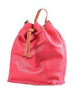 Рюкзаки и сумки на пояс Lombardi