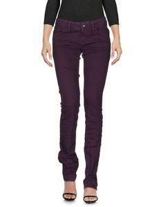 Джинсовые брюки Magilla