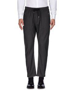 Повседневные брюки Diego Rodriguez