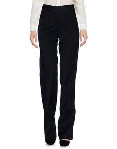 Повседневные брюки Paco Rabanne