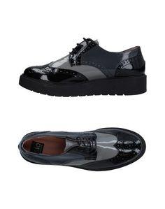 Обувь на шнурках Islo Isabella Lorusso