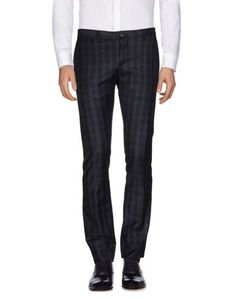 Повседневные брюки Maurizio Miri