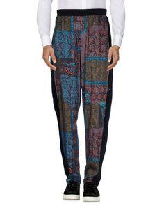 Повседневные брюки James Long