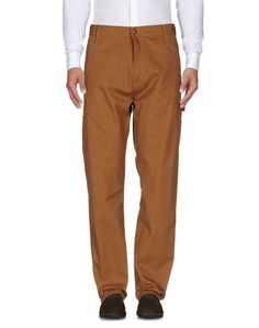 Повседневные брюки Carhartt