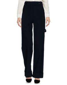 Повседневные брюки Veronique Leroy