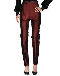 Повседневные брюки Santacroce