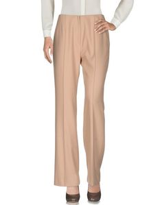 Повседневные брюки Fontana Couture