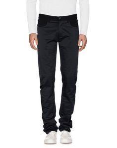 Джинсовые брюки Yang LI