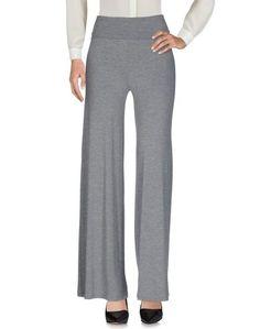 Повседневные брюки Vicolo Northland