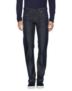 Джинсовые брюки Murphy & NYE