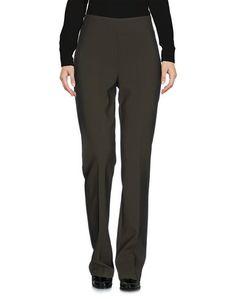 Повседневные брюки Lovlet