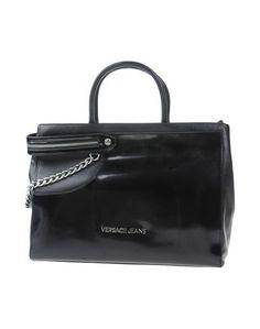 Сумка на руку Versace Jeans