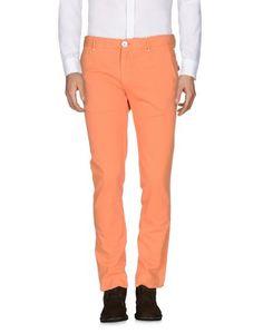 Повседневные брюки Telabianca