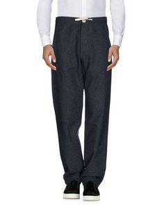 Повседневные брюки Oliver Spencer