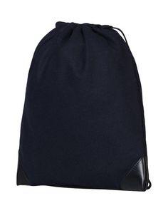 Рюкзаки и сумки на пояс Richmond Denim
