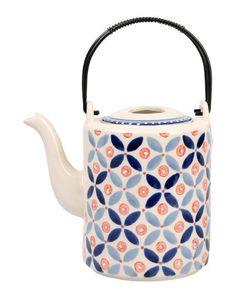 Для чая и кофе Pols Potten