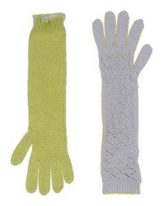Перчатки Missoni