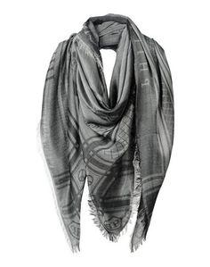 Платок Philipp Plein