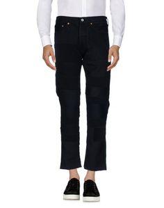 Повседневные брюки Junya Watanabe Comme DES GarÇons MAN