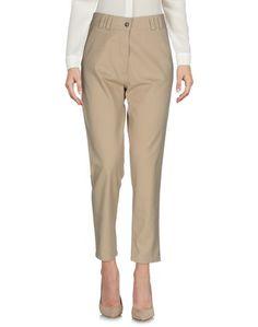 Повседневные брюки LE Mont ST Michel
