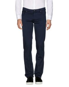 Повседневные брюки Conte OF Florence