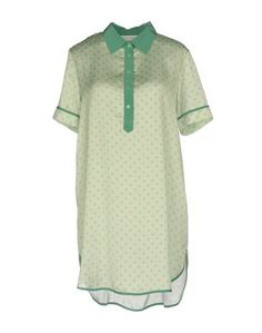Ночная рубашка Twin Set Lingerie