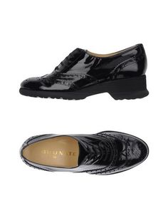 Обувь на шнурках Brunate