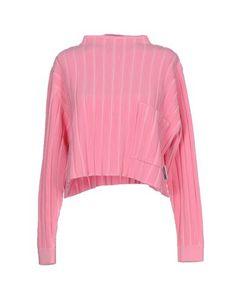 Водолазки Moschino Couture