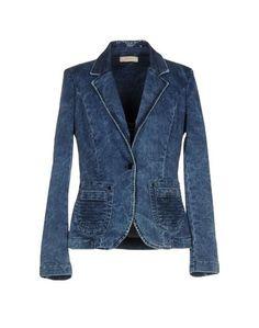 Пиджак Marani Jeans