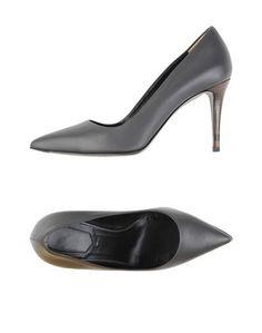 Туфли Fendi