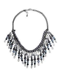 Ожерелье Marella