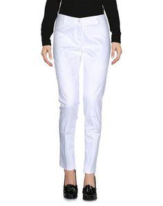 Повседневные брюки Kor@Kor