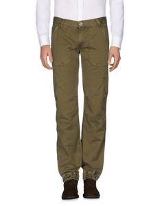 Повседневные брюки Take Two