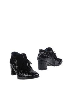 Ботинки Sacha London