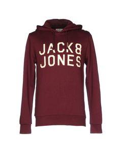 Толстовка Jack & Jones