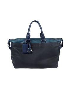 Дорожная сумка Trussardi Jeans