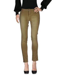 Повседневные брюки Custo Growing