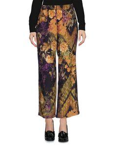 Повседневные брюки Agnese Gallamini