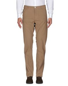 Повседневные брюки Costume National