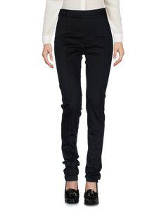 Повседневные брюки Firma