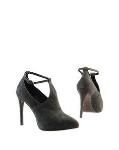 Ботинки Lola Cruz