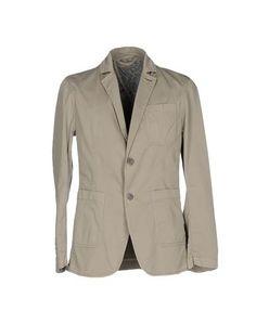 Пиджак 40 Weft